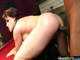 busty super woman driving a dark hard penis vid16