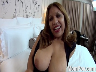 biggest pure milk shakes lalin girl mother id