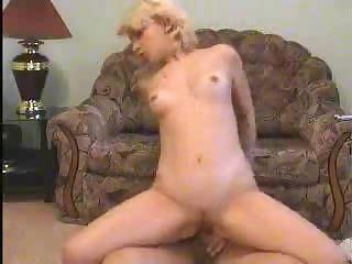 young pale lady gagging,anal gang-banging and