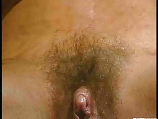 mom with giant clit shares fresh male with fucker