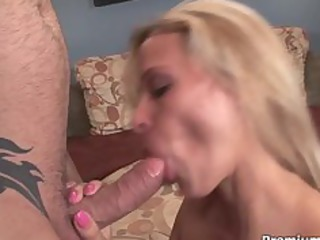 payton leigh one more naughty belle