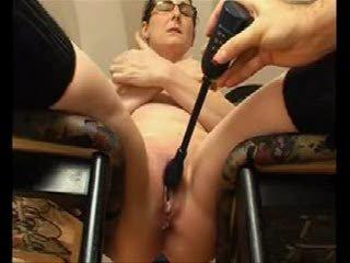 really super stolen video of milf having orgasmus