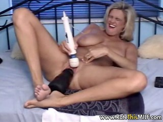 lose girl whore with extremely huge brown sex