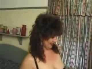 inexperienced italian woman gang-banged arse