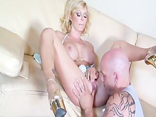woman gone horny 05 scene 2