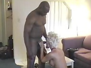 platinum pale dixie chick has toe curling orgasms