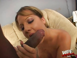 smoking inexperienced ashen housewife owned by