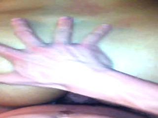 ass porn with asian maiden