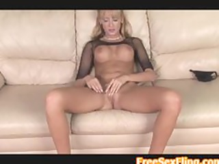 very impressive albino slut jerilyn paige goes
