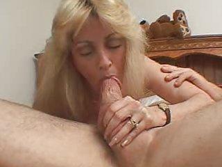 bleached mature sex..rdl