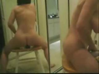 marierocks, 50+ mature babe - porn vibrator addict