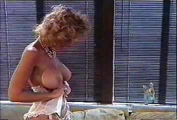 vintage huge titty sex star mature babes obtain
