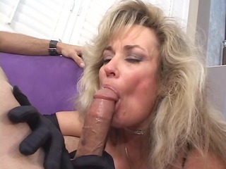 mother id enjoy to gang bang whore obtains sucks
