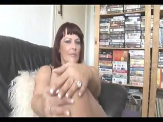 fabulous mother id enjoy to fuck kitty labium
