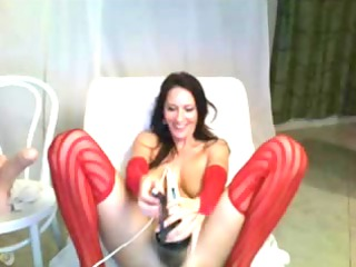 hawt livecam mother id like to copulate pushing