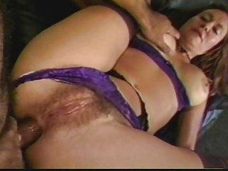 older anal c5m