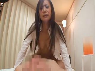 oriental mother id enjoy to gang bang part three