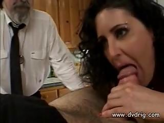 perverted man makes his maiden isabel spread