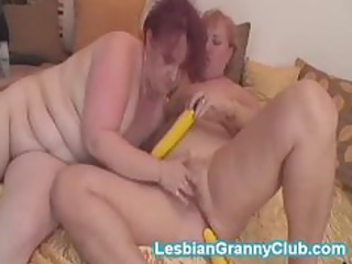 heavy granny whores enjoy with sex toys into