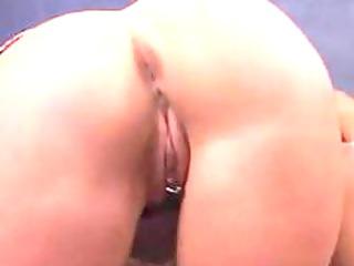 babe vaginal act
