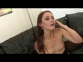 chloe and tom byron arse porn milf mature rufous