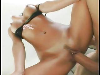 huge mature babe titties 13
