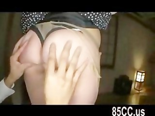 large chest woman bdsm abuse 01