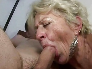 old sex compilation