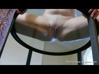 olivia adams 5 juicy and slutty cave orgasms