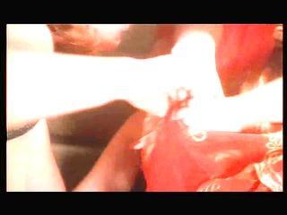 el ojete de lulu filled spanish movie