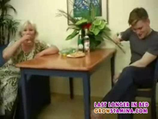 grown-up mother and son porn part1