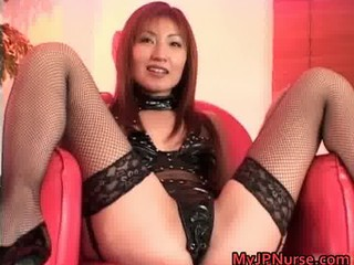hitomi ikeno grown-up japanese doctor part4