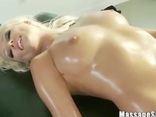 erotic massage for stunning woman diana petite