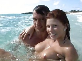 super anal momma with tattoo obtains rammed on