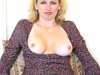whore mature chick swallow