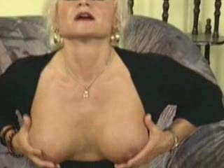 drilled elderly