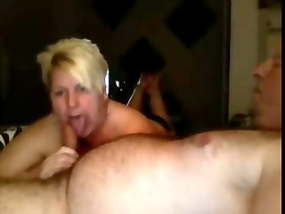 slutty bbw milf, karen, from norwich uk, gives