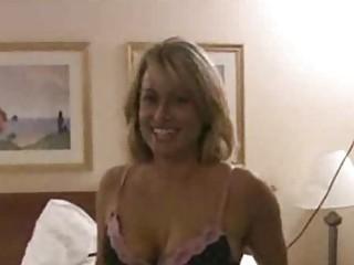 fresh woman anal