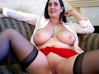 beautiful slutty mature fuck