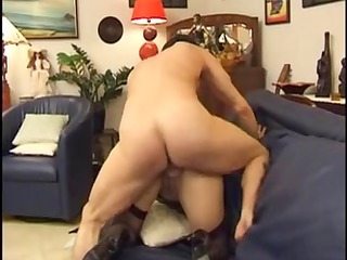 mamma willing to anal fuck
