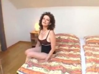 hairy mother loves black cock.flv