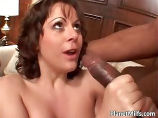 naughty lady jewel denyles is involved part3