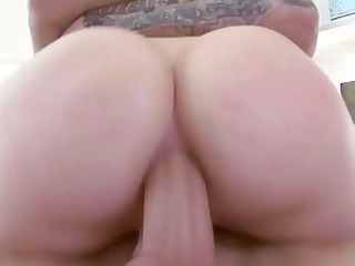 glamour 69 with awesome cougar lady adult movie