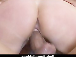 sexy kayla quinn like huge dick