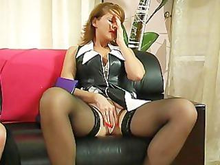 russian mature 56