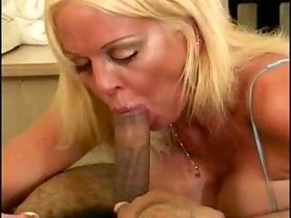 mother id like to gang bang playgirl groupfucked