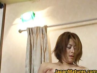 ayano musasaki mature and beautiful part5