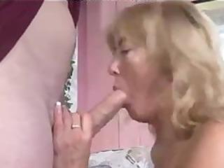 sweet elderly grown-up grown-up porn granny