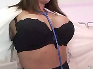 horny femdom mistresscarly pumps her pathetic