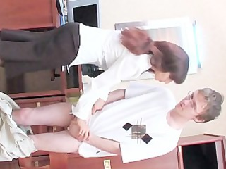 russian grownup 58
